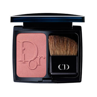 Dior - DIOR 新品 未開封 ブラッシュ 939 ローズ リバティーン