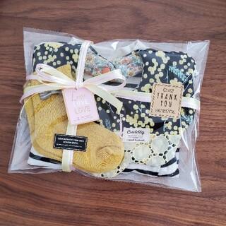 petit main - 1点限定品♡出産祝いギフトセット♡お誕生日プレゼント