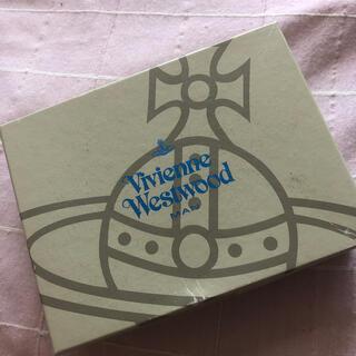 Vivienne Westwood - vivian空箱
