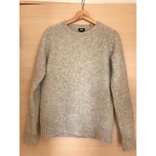 UNIQLO - セーター
