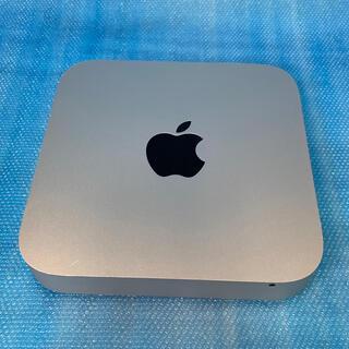 Mac (Apple) - Apple Mac mini i7 2.3ghz 4G 1TB MD388J/A