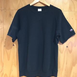 チャンピオン(Champion)のchampion リバースウィーブ Tシャツ(Tシャツ/カットソー(半袖/袖なし))