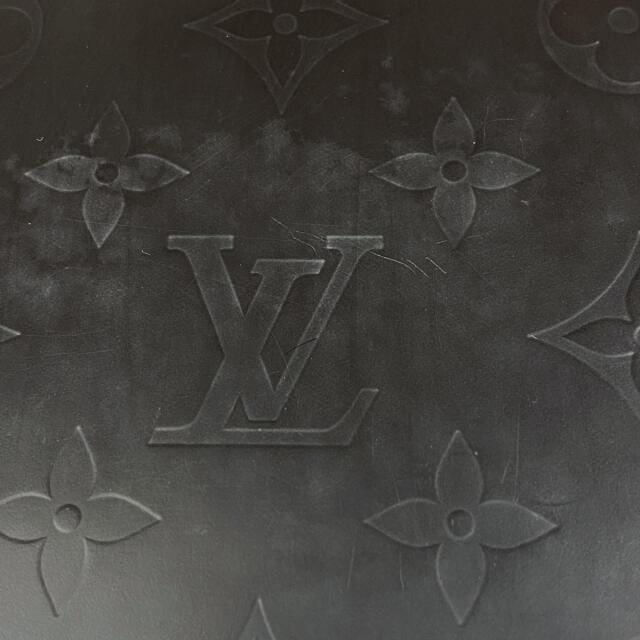 LOUIS VUITTON(ルイヴィトン)のルイ・ヴィトン ボビー メンズ 【中古】 メンズのバッグ(ショルダーバッグ)の商品写真