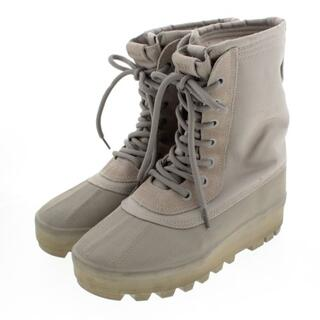 アディダス(adidas)のadidas ブーツ メンズ(ブーツ)