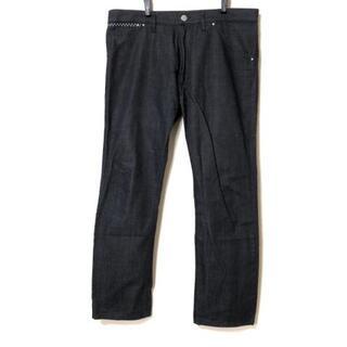 ルイヴィトン(LOUIS VUITTON)のルイヴィトン パンツ サイズ42 M メンズ -(その他)