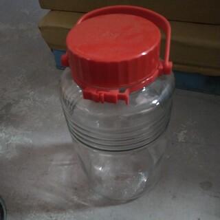 漬け瓶(漬物)