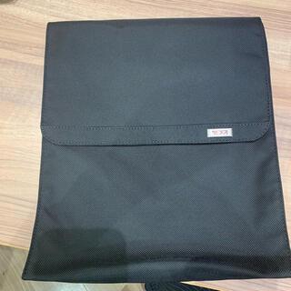 トゥミ(TUMI)のTUMI ドキュメントケース新品同様品トゥミ(ビジネスバッグ)