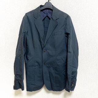 マルニ(Marni)のマルニ ジャケット サイズ44 S メンズ -(その他)