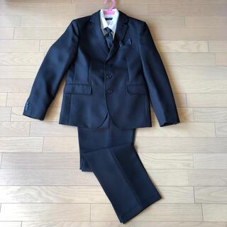 キャサリンコテージ(Catherine Cottage)の卒業式スーツ  男の子  150  キャサリンコテージ(ドレス/フォーマル)