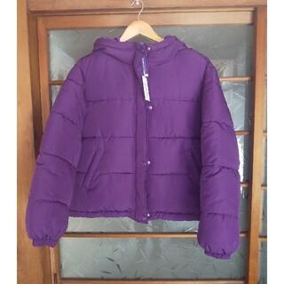 GRL - タグ付き グレイル ダウンジャケット