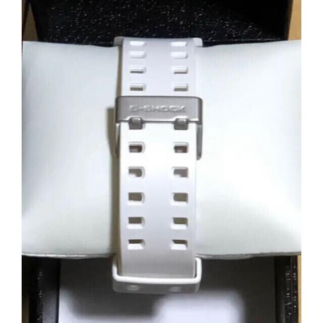 G-SHOCK(ジーショック)のG-SHOCK STANDARD アナログ/デジタル  コンビネーションモデル メンズの時計(腕時計(アナログ))の商品写真