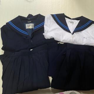 OLIVEdesOLIVE - 制服