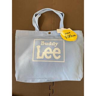 バディーリー(Buddy Lee)のBuddyLee 2021年福袋 男の子100㎝ 未開封(その他)