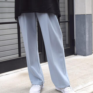 w closet - wcloset パンツ