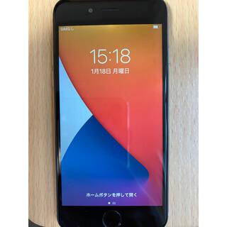 Apple - R様専用 iPhone 6s 128GB SIMフリー バッテリー100%
