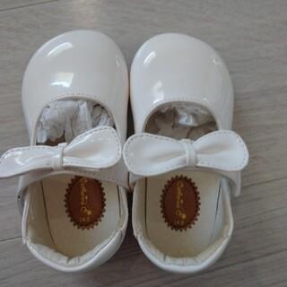 キャサリンコテージ(Catherine Cottage)のフォーマル靴(フォーマルシューズ)