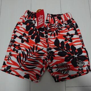 BABYDOLL - 値下げ 新品 100 ハーフパンツ 半ズボン ベビードール