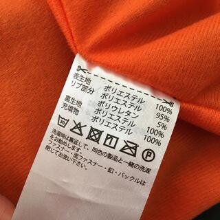 アディダス(adidas)の追加画像(ナイロンジャケット)