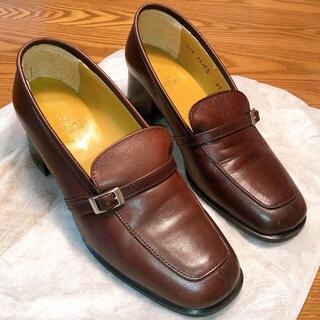 リーガル(REGAL)のREGAL ローファー リーガル(ローファー/革靴)