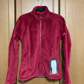 マムート(Mammut)のMAMMUT  GOBLIN ML Jacket Women EU Mサイズ(登山用品)
