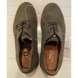 ラルフローレン(Ralph Lauren)のラルフローレン 紳士 靴 新品(ドレス/ビジネス)