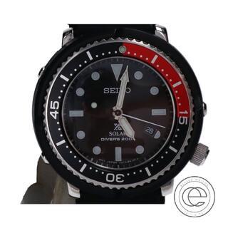セイコー(SEIKO)のSEIKO セイコー STBR009 cal.V147 PROSPEX プロ(腕時計(アナログ))