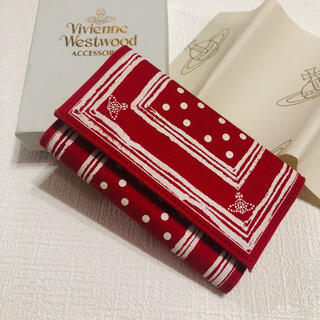 Vivienne Westwood - Vivienne Westwood ヴィヴィアンウエストウッド 4連キーケース
