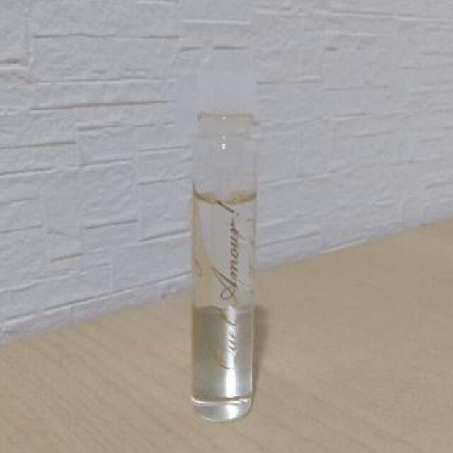 Annick Goutal(アニックグタール)のアニックグタール  ケラムール コスメ/美容の香水(香水(女性用))の商品写真