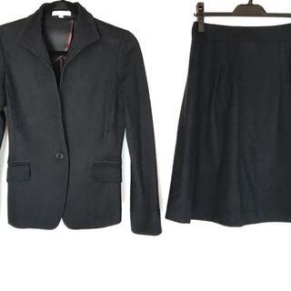 ナラカミーチェ(NARACAMICIE)のナラカミーチェ スカートスーツ サイズ1 S(スーツ)