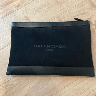 Balenciaga - 人気商品 バレンシアガ クラッチバック