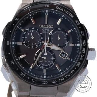 セイコー(SEIKO)のSEIKO セイコー SBXB129(8X82-0AR0-1) ASTRON(腕時計(アナログ))