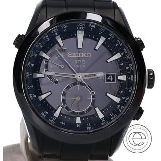 セイコー(SEIKO)のSEIKO セイコー SAST007 7X52-0AA0 ASTRONアスト(腕時計(アナログ))