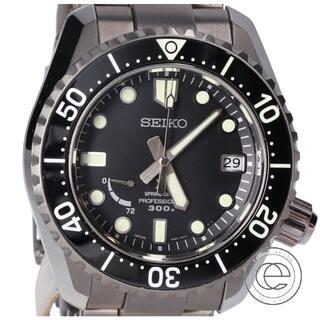セイコー(SEIKO)のSEIKO セイコー SBDB027 PROSPEXプロスペックス LXライ(腕時計(アナログ))