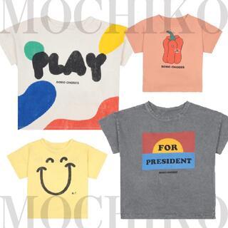 BC*  プリント Tシャツ 確認用