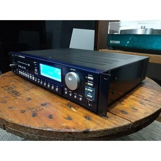 TACAM DV-RA1000HD m0a5003(MTR)
