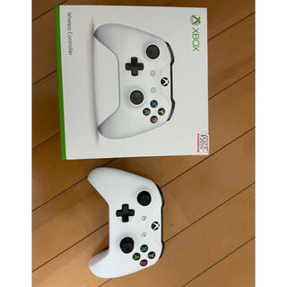 エックスボックス(Xbox)のxbox controller(その他)