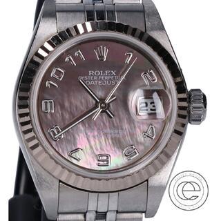 ROLEX - ROLEX ロレックス 79174 DATEJUST デイトジャスト オイス