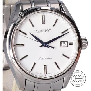 セイコー(SEIKO)のSEIKO セイコー 新品同様☆COMfotexコンフォテックス SARX0(腕時計(アナログ))
