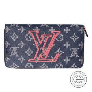 LOUIS VUITTON - LOUIS VUITTON ルイ・ヴィトン M62931 モノグラム・インク