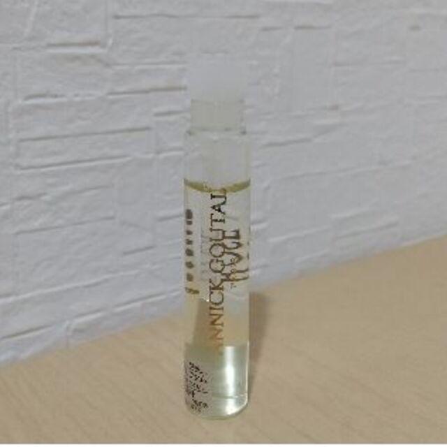 Annick Goutal(アニックグタール)のアニックグタール  ローズアブソリュ コスメ/美容の香水(香水(女性用))の商品写真