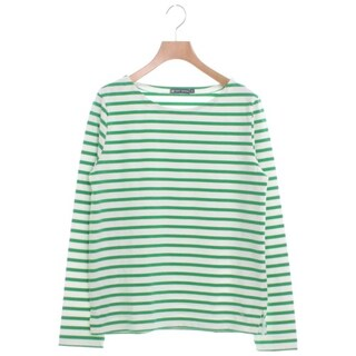 プチバトー(PETIT BATEAU)のPETIT BATEAU Tシャツ・カットソー レディース(カットソー(半袖/袖なし))