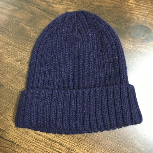 THE NORTH FACE(ザノースフェイス)のmini7010様専用です♡ キッズ/ベビー/マタニティのこども用ファッション小物(帽子)の商品写真