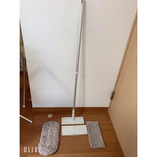 MUJI (無印良品) - 無印良品 掃除用品