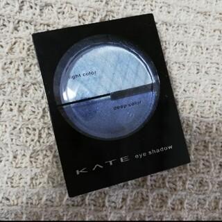 ケイト(KATE)の【かおりー様専用】KATEアイシャドウ(アイシャドウ)