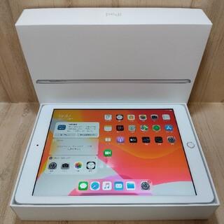 Apple - 新品同様 Ipad 2018 第6世代 Wifi 32Gb