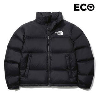 THE NORTH FACE - [THE NORTH FACE]1996 RETRO NUPTSE JACKET