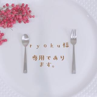 専用ページ ブライスの服 ハンドメイド(その他)