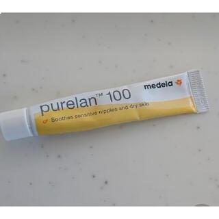 ピュアレーン100 メデラ medela 7g(その他)