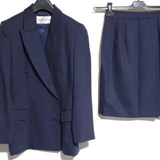 ボールジィ(Ballsey)のボールジー スカートスーツ サイズ38 M -(スーツ)