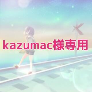 ユウギオウ(遊戯王)の遊戯王オリパ kazumac様専用(その他)